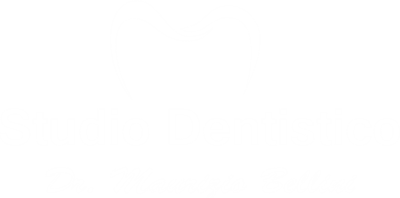 Studio Dentistico Bellini